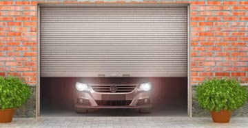 HighTech Garage Door Service, Dumfries, VA 571-335-0107
