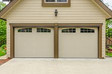 HighTech Garage Door Service Dumfries, VA 571-335-0107